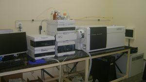 Sony_23-02-2012 001